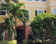 290 NE 5th Avenue Unit #8, Delray Beach image