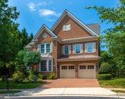3541 Schuerman House   Drive, Fairfax image