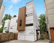 806 NW 63rd St Unit B, Seattle image