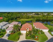 3182 SE Carrick Green Court, Port Saint Lucie image