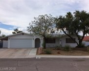 3070 South LIBERTY Circle, Las Vegas image