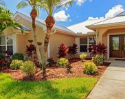 1106 SE Mitchell Avenue, Port Saint Lucie image