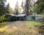 16984 Wood Rd, Bow image