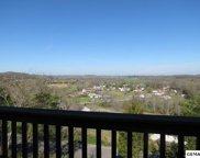 3347 Frontier View Dr., Sevierville image