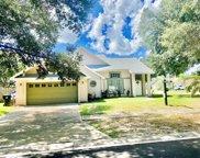 6056 Groveline Drive, Orlando image