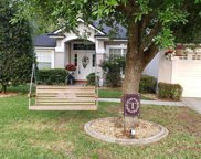 2575 CREEKFRONT DR, Green Cove Springs image