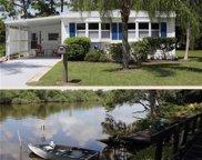 79 Camino Del Rio, Port Saint Lucie image