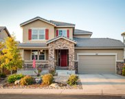 657 Meadowleaf Lane, Highlands Ranch image