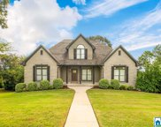 1605 Southpointe Dr, Hoover image