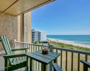 1866 New River Inlet Road Unit #Unit 3306, North Topsail Beach image