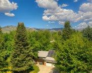 4405 Agate Road, Boulder image
