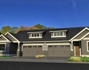 2720 Nw Fairway Heights  Drive, Bend, OR image
