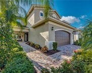 11717 Meadowrun  Circle, Fort Myers image