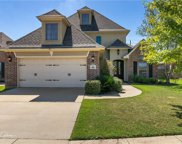 910 Maize Street, Bossier City image