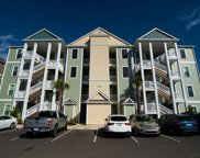 189 Ella Kinley Circle Unit 102, Myrtle Beach image