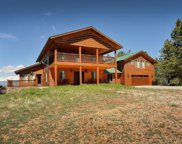 4537 County Road 260, Westcliffe image