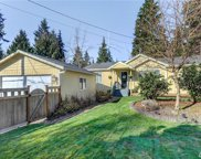 12315 218th Place SE, Snohomish image