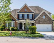 213 Amiable Loop, Cary image