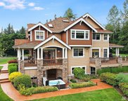 14020 237th Place NE, Woodinville image