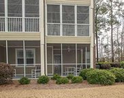 395 Crow Creek Drive Nw Unit #1402, Calabash image