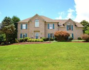 12904 Buckley Rd, Knoxville image