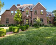99 Lake Forest, Richmond Heights image