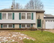 42707 Buckingham Dr, Sterling Heights image