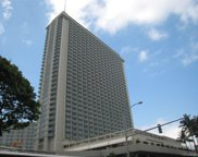 410 Atkinson Drive Unit 1151, Honolulu image