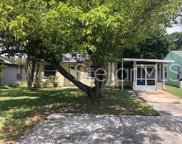1789 Sylvan Drive, Clearwater image