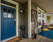 22938 Billy Brown Road, Langley image