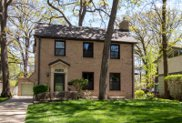 311 Gale Avenue, River Forest image