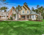 132 Henry Middleton Blvd., Myrtle Beach image