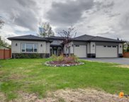 10559 Vancouver Circle, Anchorage image