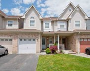 57 Toscana Dr, Whitby image