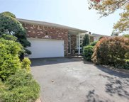762 Gilbert Place, N. Woodmere image