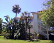 2451 Canadian Way Unit 41, Clearwater image