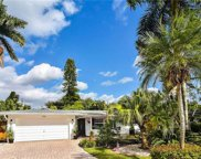 1481 Grove AVE, Fort Myers image