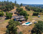 4561  Meadow Circle, Rescue image