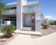 7957 E Colette Unit #190, Tucson image