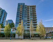 7373 Westminster Highway Unit 1708, Richmond image