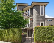 3859 Beach Dr SW Unit 3, Seattle image