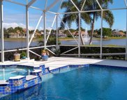 2145 SW Waterview Place, Palm City image