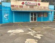 66-412 Haleiwa Road, Haleiwa image