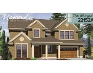 14240 HILLOCK  LN, Oregon City image