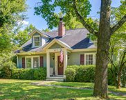 903 HILLCREST AVE, Columbia image