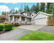 12332 6th Ave NE, Tulalip image