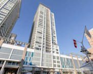 908 Quayside Drive Unit 2808, New Westminster image