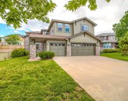 3238 Chandon Ct Court, Highlands Ranch image