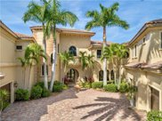 11460 Longwater Chase  Court, Fort Myers image