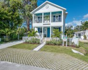 132 Jeepers Dr, Naples image